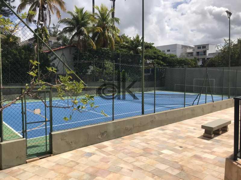 WhatsApp Image 2021-05-12 at 1 - Apartamento 4 quartos para alugar Jardim Oceanico, Rio de Janeiro - R$ 9.800 - A576 - 27