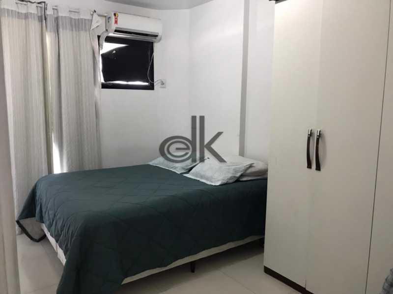 WhatsApp Image 2021-05-12 at 1 - Apartamento 4 quartos para alugar Jardim Oceanico, Rio de Janeiro - R$ 9.800 - A576 - 14