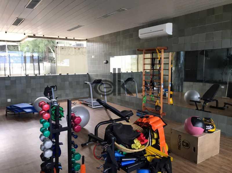 WhatsApp Image 2021-05-12 at 1 - Apartamento 4 quartos para alugar Jardim Oceanico, Rio de Janeiro - R$ 9.800 - A576 - 30