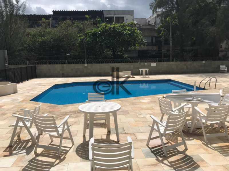 WhatsApp Image 2021-05-12 at 1 - Apartamento 4 quartos para alugar Jardim Oceanico, Rio de Janeiro - R$ 9.800 - A576 - 26