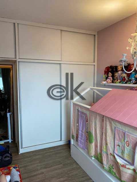 WhatsApp Image 2021-05-17 at 1 - Apartamento 3 quartos à venda Alto da Boa Vista, Rio de Janeiro - R$ 460.000 - 6432 - 13