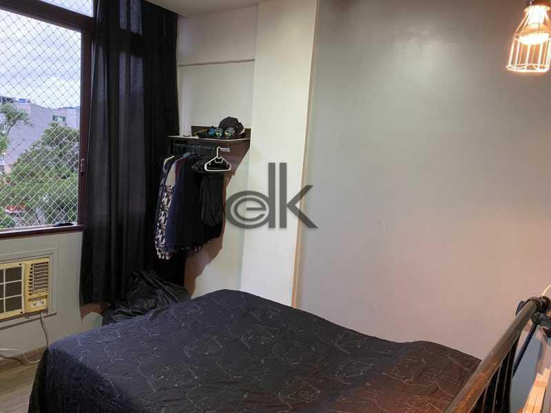 WhatsApp Image 2021-05-17 at 1 - Apartamento 3 quartos à venda Alto da Boa Vista, Rio de Janeiro - R$ 460.000 - 6432 - 14