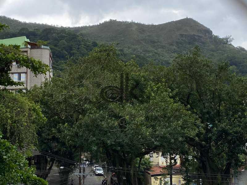 WhatsApp Image 2021-05-17 at 1 - Apartamento 3 quartos à venda Alto da Boa Vista, Rio de Janeiro - R$ 460.000 - 6432 - 15