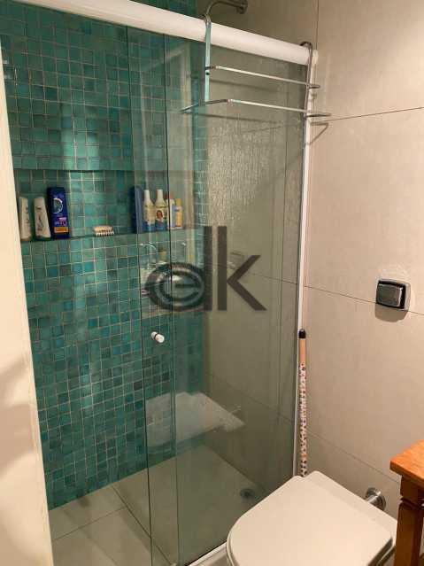 WhatsApp Image 2021-05-17 at 1 - Apartamento 3 quartos à venda Alto da Boa Vista, Rio de Janeiro - R$ 460.000 - 6432 - 20