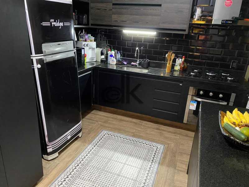 WhatsApp Image 2021-05-17 at 1 - Apartamento 3 quartos à venda Alto da Boa Vista, Rio de Janeiro - R$ 460.000 - 6432 - 23