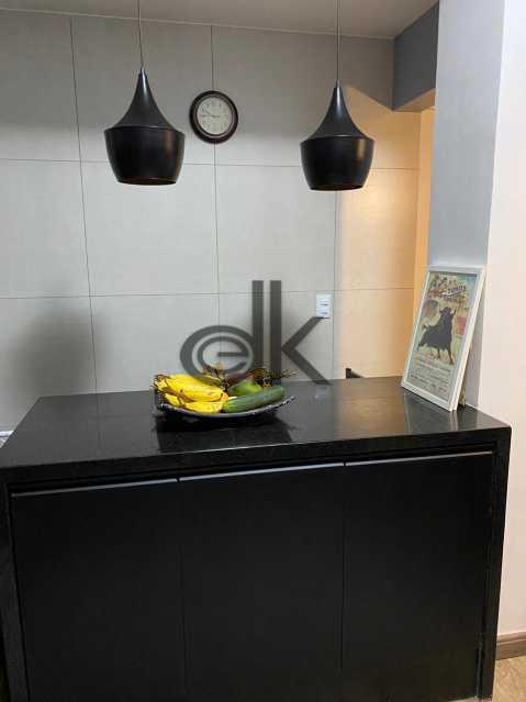 WhatsApp Image 2021-05-17 at 1 - Apartamento 3 quartos à venda Alto da Boa Vista, Rio de Janeiro - R$ 460.000 - 6432 - 26