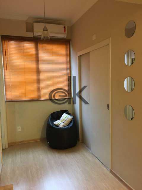 WhatsApp Image 2021-05-20 at 1 - Apartamento 1 quarto à venda Copacabana, Rio de Janeiro - R$ 600.000 - 6436 - 4