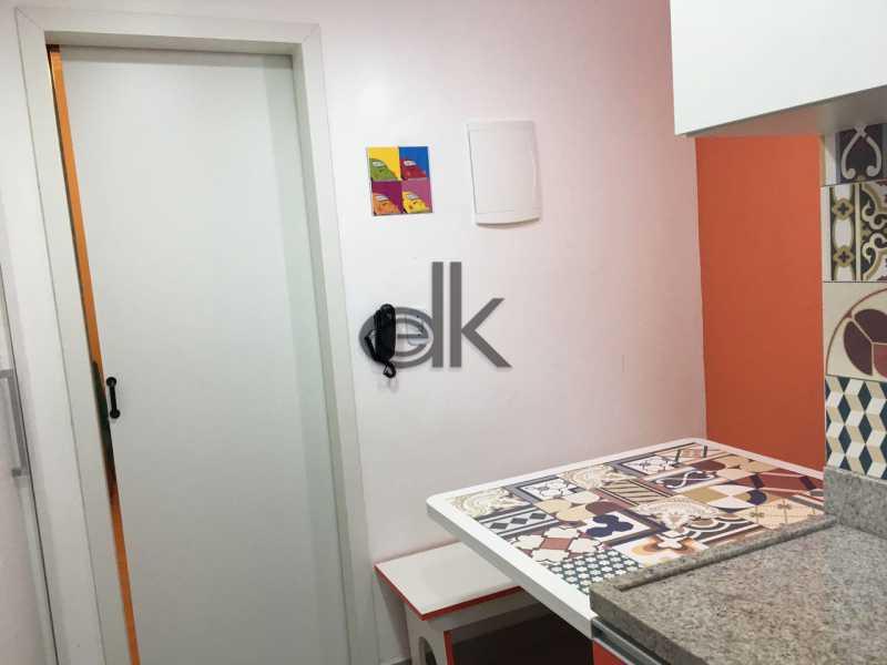 WhatsApp Image 2021-05-20 at 1 - Apartamento 1 quarto à venda Copacabana, Rio de Janeiro - R$ 600.000 - 6436 - 11