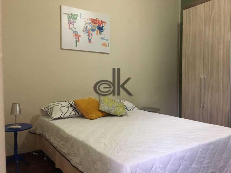 WhatsApp Image 2021-05-20 at 1 - Apartamento 1 quarto à venda Copacabana, Rio de Janeiro - R$ 600.000 - 6436 - 7
