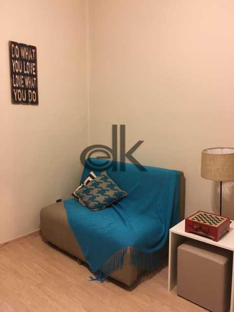 WhatsApp Image 2021-05-20 at 1 - Apartamento 1 quarto à venda Copacabana, Rio de Janeiro - R$ 600.000 - 6436 - 5
