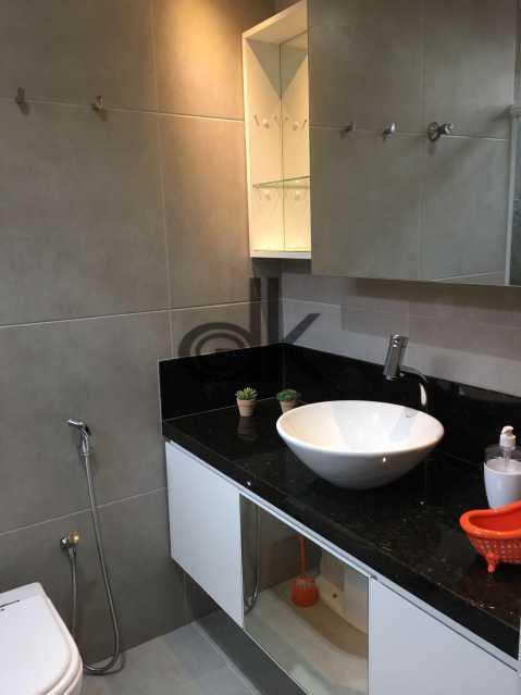 WhatsApp Image 2021-05-20 at 1 - Apartamento 1 quarto à venda Copacabana, Rio de Janeiro - R$ 600.000 - 6436 - 8
