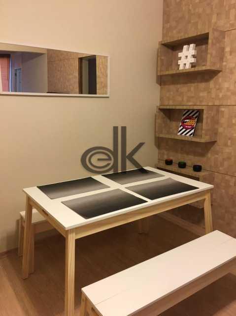 WhatsApp Image 2021-05-20 at 1 - Apartamento 1 quarto à venda Copacabana, Rio de Janeiro - R$ 600.000 - 6436 - 3