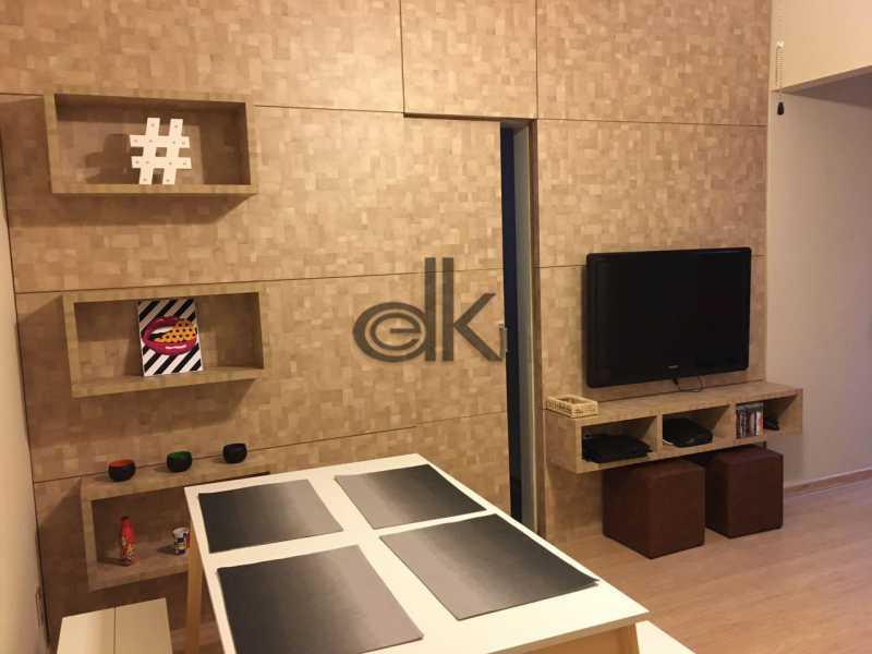 WhatsApp Image 2021-05-20 at 1 - Apartamento 1 quarto à venda Copacabana, Rio de Janeiro - R$ 600.000 - 6436 - 1
