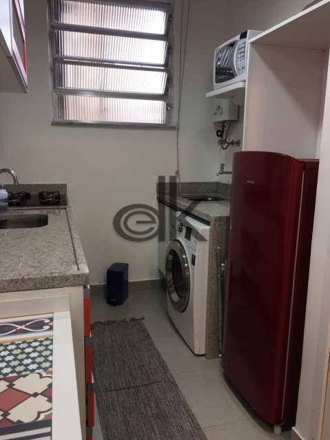 WhatsApp Image 2021-05-20 at 1 - Apartamento 1 quarto à venda Copacabana, Rio de Janeiro - R$ 600.000 - 6436 - 13