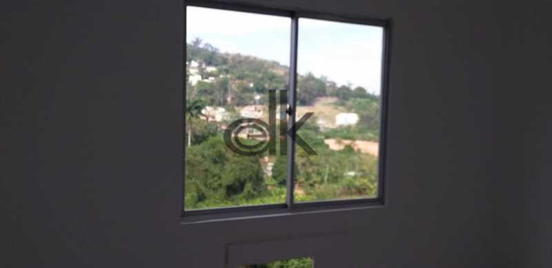 WhatsApp Image 2021-05-25 at 1 - Apartamento 2 quartos à venda Itanhangá, Rio de Janeiro - R$ 160.000 - 6438 - 11