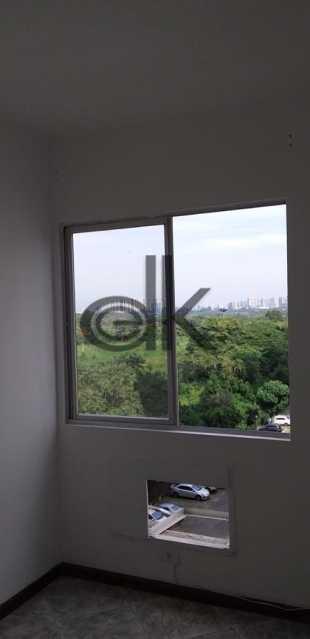 WhatsApp Image 2021-05-25 at 1 - Apartamento 2 quartos à venda Itanhangá, Rio de Janeiro - R$ 160.000 - 6438 - 13
