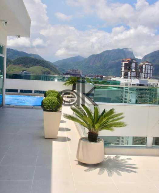 WhatsApp Image 2021-06-11 at 1 - Cobertura 5 quartos à venda Barra da Tijuca, Rio de Janeiro - R$ 13.000.000 - 4668 - 14