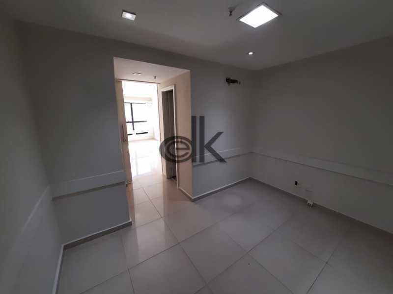 WhatsApp Image 2021-06-15 at 1 - Sala Comercial 36m² para alugar Tijuca, Rio de Janeiro - R$ 1.500 - A583 - 5