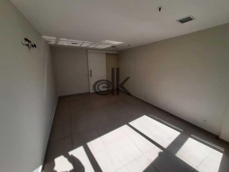 WhatsApp Image 2021-06-15 at 1 - Sala Comercial 36m² para alugar Tijuca, Rio de Janeiro - R$ 1.500 - A583 - 6
