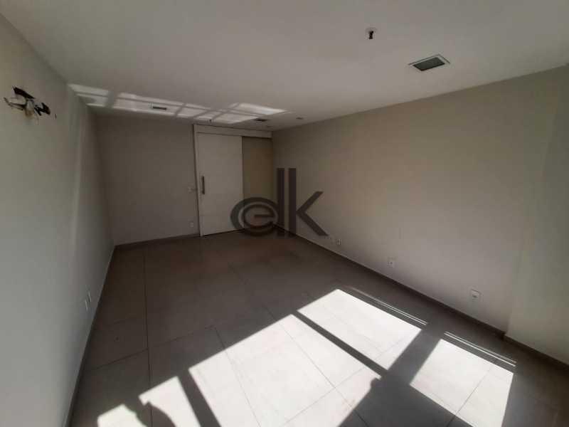 WhatsApp Image 2021-06-15 at 1 - Sala Comercial 36m² para alugar Tijuca, Rio de Janeiro - R$ 1.500 - A583 - 9