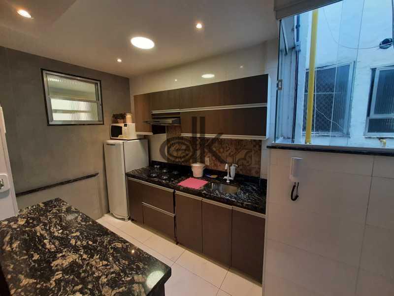 WhatsApp Image 2021-07-22 at 1 - Apartamento 1 quarto para alugar Copacabana, Rio de Janeiro - R$ 1.900 - A598 - 7