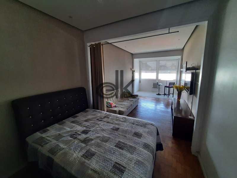 WhatsApp Image 2021-07-22 at 1 - Apartamento 1 quarto para alugar Copacabana, Rio de Janeiro - R$ 1.900 - A598 - 12