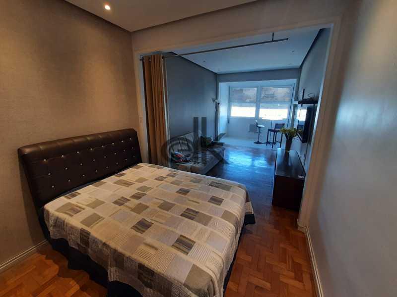 WhatsApp Image 2021-07-22 at 1 - Apartamento 1 quarto para alugar Copacabana, Rio de Janeiro - R$ 1.900 - A598 - 10
