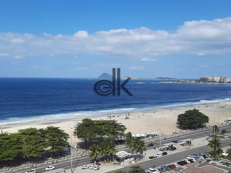 WhatsApp Image 2021-07-22 at 1 - Apartamento 1 quarto para alugar Copacabana, Rio de Janeiro - R$ 1.900 - A598 - 13