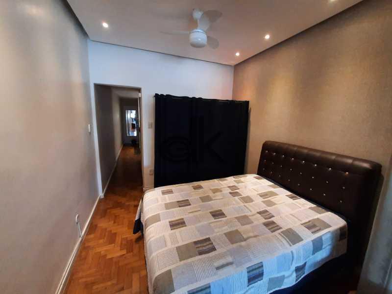 WhatsApp Image 2021-07-22 at 1 - Apartamento 1 quarto para alugar Copacabana, Rio de Janeiro - R$ 1.900 - A598 - 9