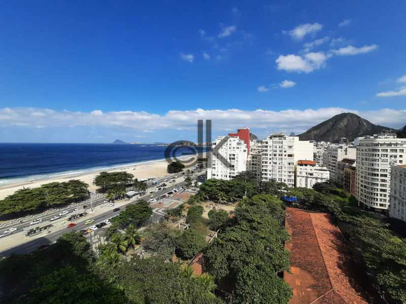 WhatsApp Image 2021-07-22 at 1 - Apartamento 1 quarto para alugar Copacabana, Rio de Janeiro - R$ 1.900 - A598 - 15