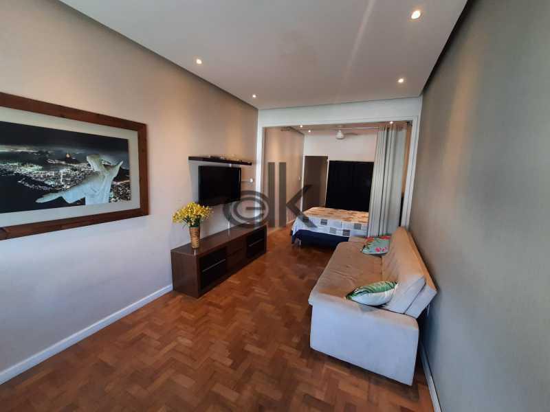 WhatsApp Image 2021-07-22 at 1 - Apartamento 1 quarto para alugar Copacabana, Rio de Janeiro - R$ 1.900 - A598 - 4