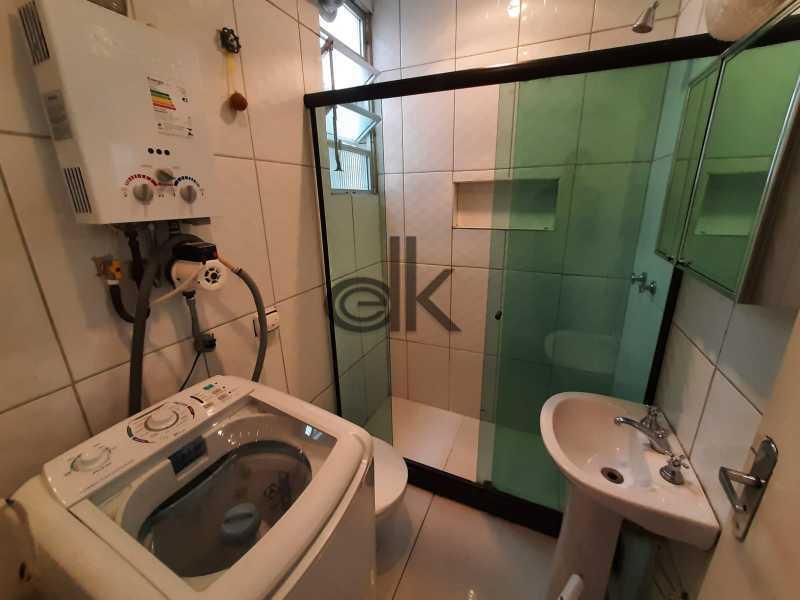 WhatsApp Image 2021-07-22 at 1 - Apartamento 1 quarto para alugar Copacabana, Rio de Janeiro - R$ 1.900 - A598 - 11