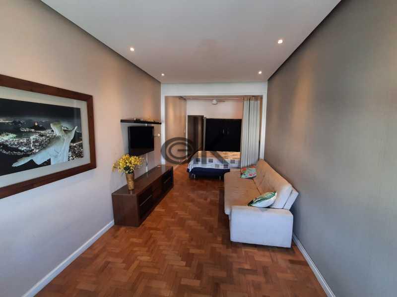 WhatsApp Image 2021-07-22 at 1 - Apartamento 1 quarto para alugar Copacabana, Rio de Janeiro - R$ 1.900 - A598 - 3