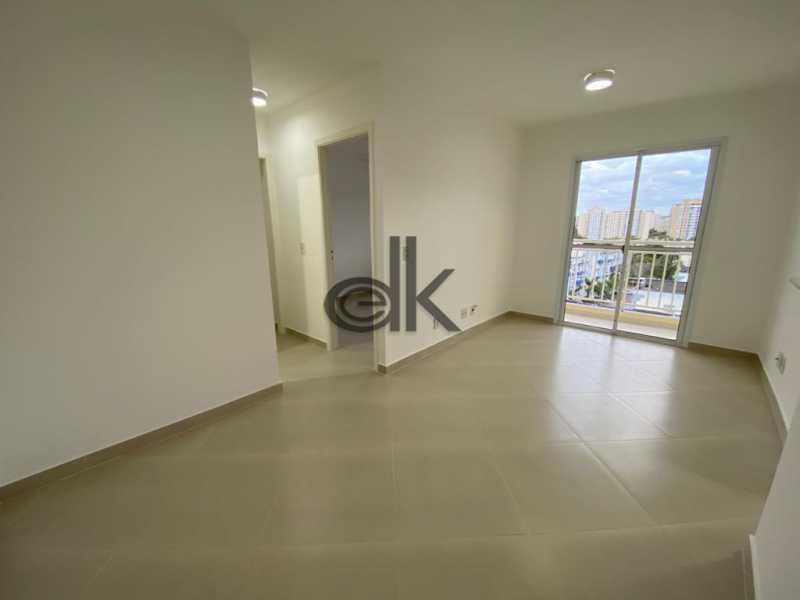 WhatsApp Image 2021-07-29 at 1 - Apartamento 2 quartos à venda Jacarepaguá, Rio de Janeiro - R$ 295.000 - 6494 - 1
