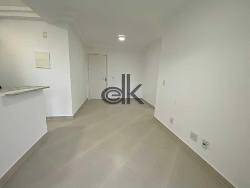 WhatsApp Image 2021-07-29 at 1 - Apartamento 2 quartos à venda Jacarepaguá, Rio de Janeiro - R$ 295.000 - 6494 - 4
