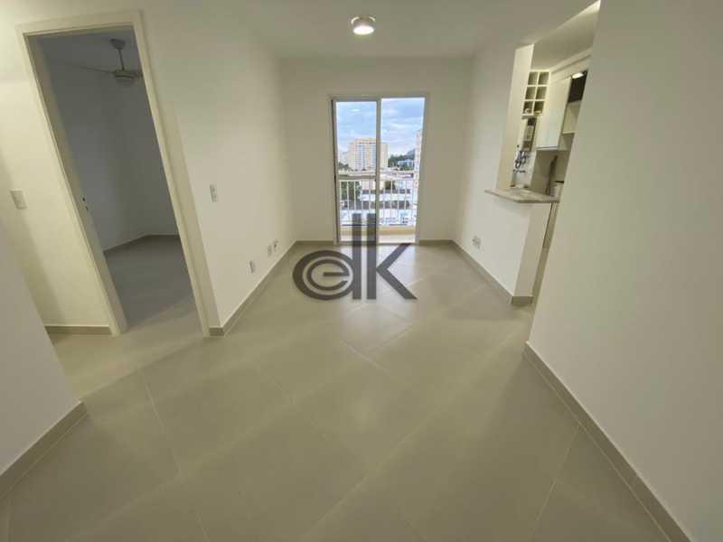 WhatsApp Image 2021-07-29 at 1 - Apartamento 2 quartos à venda Jacarepaguá, Rio de Janeiro - R$ 295.000 - 6494 - 7