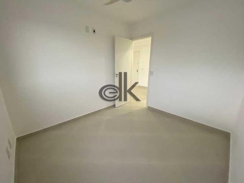 WhatsApp Image 2021-07-29 at 1 - Apartamento 2 quartos à venda Jacarepaguá, Rio de Janeiro - R$ 295.000 - 6494 - 8
