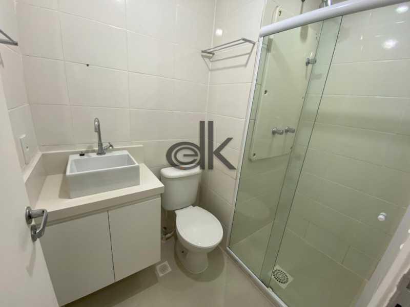 WhatsApp Image 2021-07-29 at 1 - Apartamento 2 quartos à venda Jacarepaguá, Rio de Janeiro - R$ 295.000 - 6494 - 9