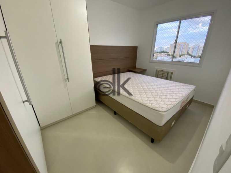 WhatsApp Image 2021-07-29 at 1 - Apartamento 2 quartos à venda Jacarepaguá, Rio de Janeiro - R$ 295.000 - 6494 - 12