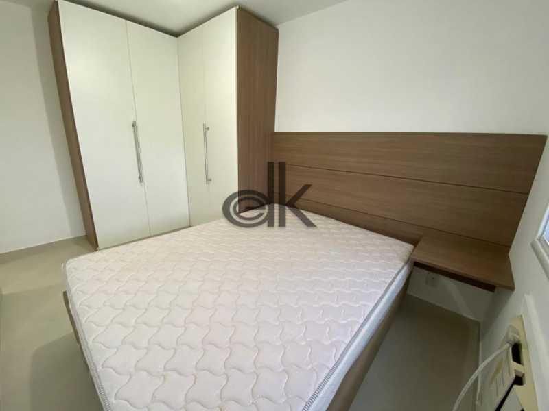 WhatsApp Image 2021-07-29 at 1 - Apartamento 2 quartos à venda Jacarepaguá, Rio de Janeiro - R$ 295.000 - 6494 - 13