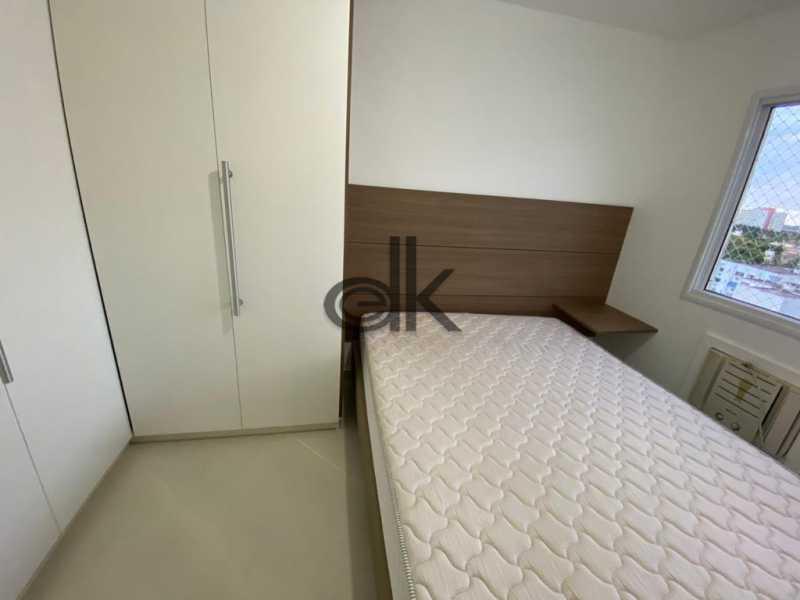WhatsApp Image 2021-07-29 at 1 - Apartamento 2 quartos à venda Jacarepaguá, Rio de Janeiro - R$ 295.000 - 6494 - 15