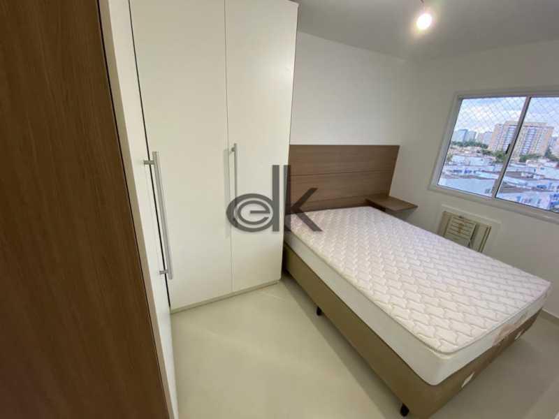 WhatsApp Image 2021-07-29 at 1 - Apartamento 2 quartos à venda Jacarepaguá, Rio de Janeiro - R$ 295.000 - 6494 - 16