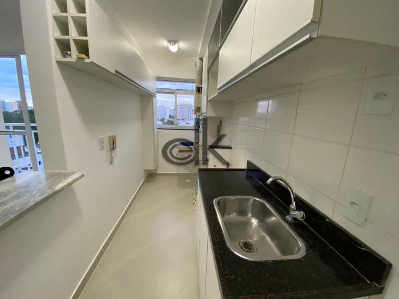 WhatsApp Image 2021-07-29 at 1 - Apartamento 2 quartos à venda Jacarepaguá, Rio de Janeiro - R$ 295.000 - 6494 - 17