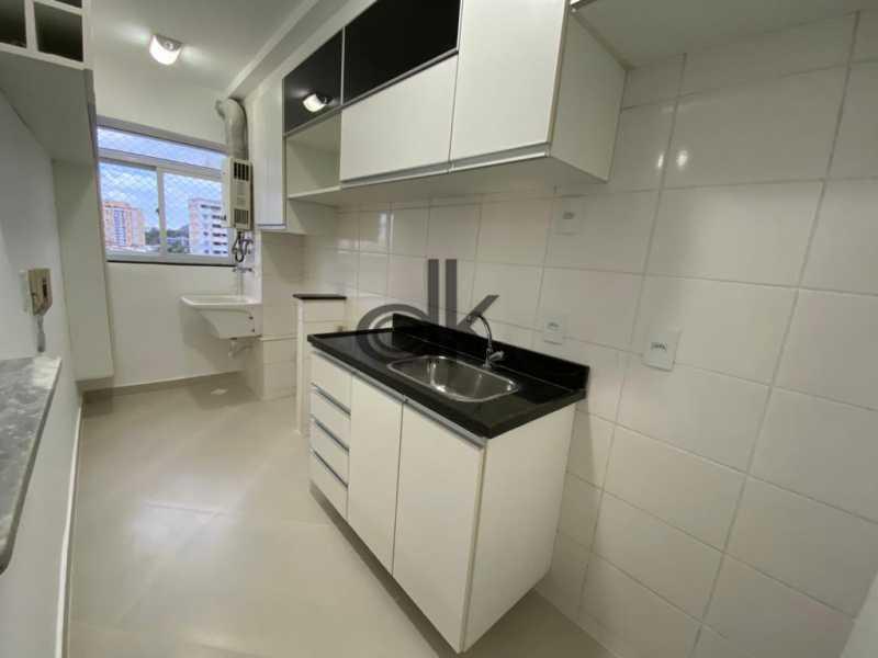WhatsApp Image 2021-07-29 at 1 - Apartamento 2 quartos à venda Jacarepaguá, Rio de Janeiro - R$ 295.000 - 6494 - 19