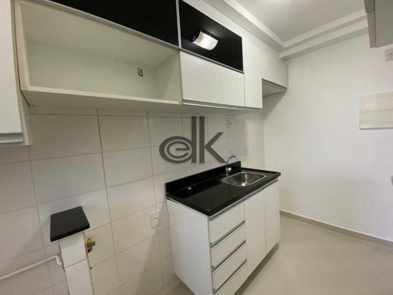 WhatsApp Image 2021-07-29 at 1 - Apartamento 2 quartos à venda Jacarepaguá, Rio de Janeiro - R$ 295.000 - 6494 - 22