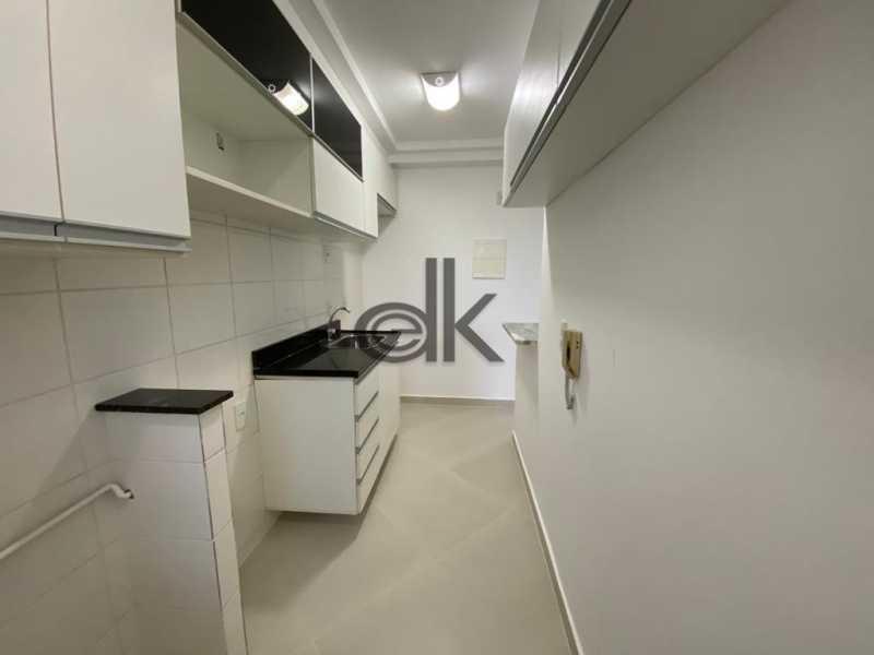 WhatsApp Image 2021-07-29 at 1 - Apartamento 2 quartos à venda Jacarepaguá, Rio de Janeiro - R$ 295.000 - 6494 - 25