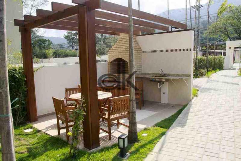 WhatsApp Image 2021-07-29 at 1 - Apartamento 2 quartos à venda Jacarepaguá, Rio de Janeiro - R$ 295.000 - 6494 - 26
