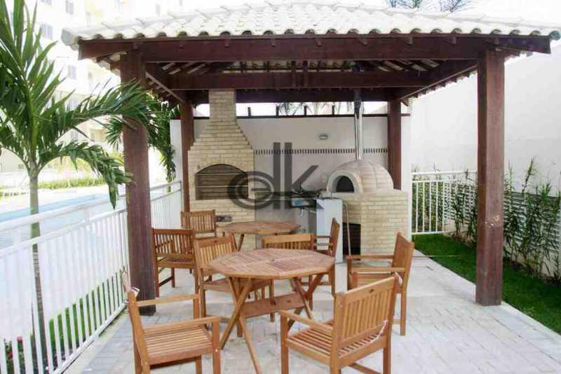 WhatsApp Image 2021-07-29 at 1 - Apartamento 2 quartos à venda Jacarepaguá, Rio de Janeiro - R$ 295.000 - 6494 - 27