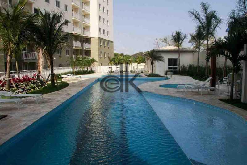 WhatsApp Image 2021-07-29 at 1 - Apartamento 2 quartos à venda Jacarepaguá, Rio de Janeiro - R$ 295.000 - 6494 - 31