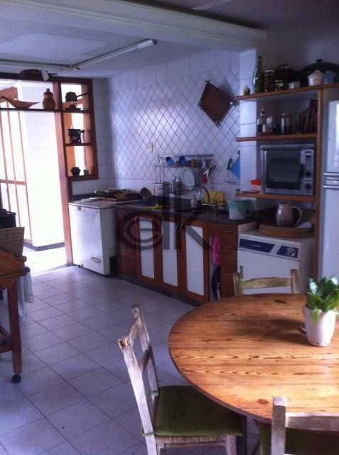 WhatsApp Image 2021-08-03 at 1 - Casa em Condomínio 4 quartos à venda Itanhangá, Rio de Janeiro - R$ 1.890.000 - 6497 - 14